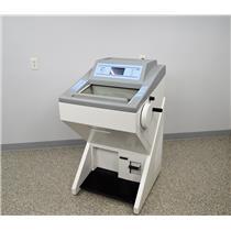 Microm HM 550 Cryostat Microtome Vacutome Peltier Histology Pathology