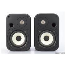 JBL Control 1 Plus Passive Monitor Speaker Pair #23495