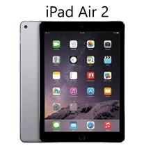 iPad Air 2 64GB, Space Gray