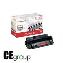 NEW Sealed Xerox Toner Cartridge 6R925 62X Replaces HP C4129X 29X [56]
