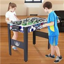 "MD Sports - 42"" Soccer Table For Novice or Intermediate Players"