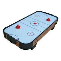 Playcraft Sport 40-Inch Table Top Air Hockey - Model # PSAH4001