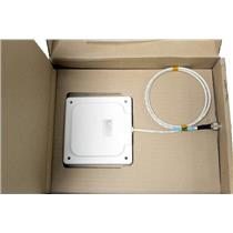 Cisco AIR-ANT5195P-R Aironet 5GHz  9.5-DBI Patch Antenna New
