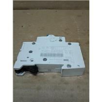 Allen Bradley 1492-SP Miniature Circuit Breaker Single Pole 10 Amp