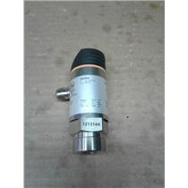 Efectorsod PN7204 Pn-010-Rbn14-Qdrkg/Us/ Pressure Sensor