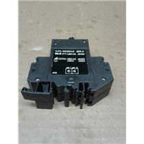 Allen Bradley 1492-GS2G040 Ser. A Circuit Breaker