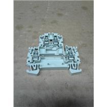 Allen Bradley 1492-JD4 Terminal Block 35A 550V