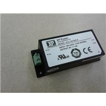Xp Power ECL15US05-S Ac/Dc Converter 5V 15W
