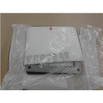 "Hoffman 14350-F44WB 4"" Box Connector"