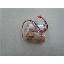 Mitsubishi Electric MR-BAT6V1 Battery Only Mr-J4
