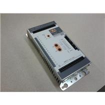 B&R 7CX408.50-1 Remote Input/Output Module 24 VDC 16 I/O