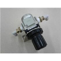 Smc AR30-038 Air Regulator