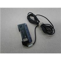 Keyence FS-V12 Photo Sensor Amplifier