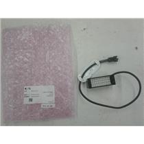 Ccs LDL2-41X16RD Bar Light, Red