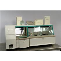 Dupont RiboPrinter Microbial Characterization Cosmetic Food Pharma Industry