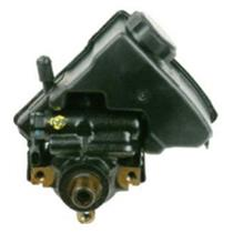 Cardone Select - Model # 96-57830 New Power Steering Pump -A