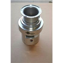 IN-SINK-ERATOR 2 HP Commercial Garbage Disposal, 208-230/460V, SS200-29
