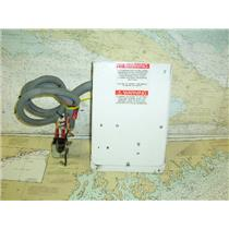Boaters Resale Shop of TX 1508 1041.11 MARINE AIR 16K BTU ELECTRONICS BOX ONLY