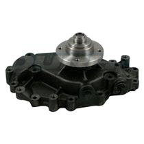 Pronto - Model # 542-55018 - Water Pump - certified factory standards of fit