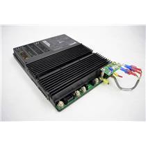Vicor FlatPAC #VI-QU42-CQV Dual Output Power Supply for Siemens WalkAway 96