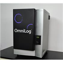 Torcon Biolog Omnilog 71000 Automated Incubator Kinetic Cell Assay
