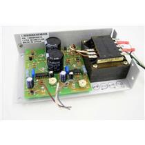Bell Power Internal Linear Power Supply HAA24-0.6-AG f/Siemens WalkAway 96 Plus