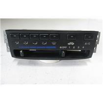 JDM Honda Civic EK 96-98 AC Climate Control A/C Controller