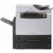 HP LASERJET M4345X MFP LASER ALL IN ONE -NEW- CB426A