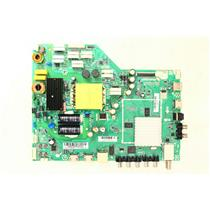 Vizio D43-D2 Main Board / Power Supply 791.00W10.A009