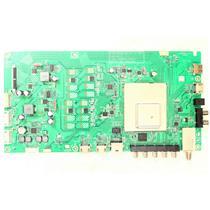 Vizio D55-D2 Main Board 755.00W01.C003