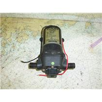 Boaters' Resale Shop of TX 1703 2742.41 FLOJET 4305-500 WATER PUMP 12V, 3.3 GPM
