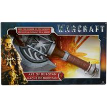 Brand New Warcraft Axe of Durotan  # 96742 ( Ages 6+ )  - JAKKS PACIFIC