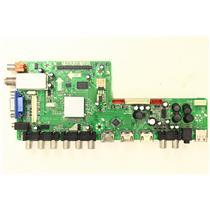 Sceptre X409BV-FHD Main Board B12125898