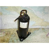 Boaters Resale Shop of TX 1703 0142.05 PANASONIC 5PS132FAA21 COMPRESSOR ONLY