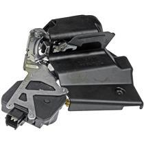 NEW Dorman 937-067 Door Lock Actuator Motor -A