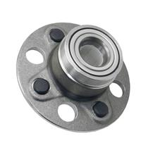 UNUSED Beck Arnley 051-6164 Axle Bearing and Hub Assembly Refurbished -A
