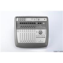 Digidesign Digi 002 Pro Tools Studio Firewire Audio Interface Console #28335