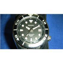 Seiko Prospex Diver's Watch SPR775