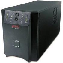 APC SUA1500i Smart‑UPS USB & Serial Power Backup Tower UPS 980W 1500VA 230V