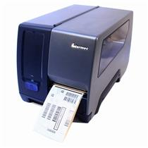 Intermec PM43 PM43A0100000020 Thermal Barcode Label Printer Bluetooth WiFi Net