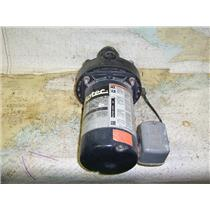 Boaters' Resale Shop of TX 1701 0424.01 FLOTEC FP4012-08 SHALLOW WELL JET PUMP