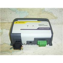 Boaters' Resale Shop of TX 1705 0444.02 CRISTEC 40 AMP AUTOMATIC BATTERY CHARGER
