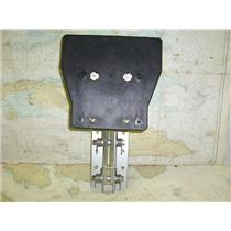 Boaters' Resale Shop of TX 1704 2447.05 GARELICK 71042 EEZ-IN OUTBOARD BRACKET