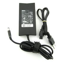 Genuine Dell Laptop AC/DC Adapter PA-4E 19.5V 6.7A w/Cord Pulled Working