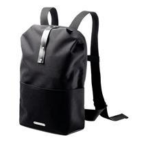 Brooks Dalton Knapsack Utility Backpack Medium NEW