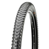 Maxxis Ikon 27.5 x 2.20 3C EXO Tubeless Ready Tire x1