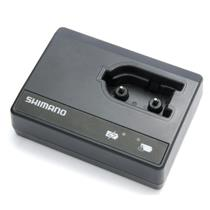 Shimano SM-BCR1 Battery Charger Di2 (No Power Cable Included)