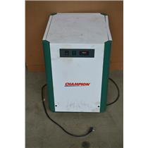 Champion CRN35A1 Refrigerated Compressed Air Dryer 35CFM 115V