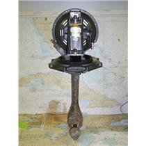 Boaters' Resale Shop of TX 1705 0521.01 YANMAR SD-50 SAILDRIVE (CLUTCH SLIPS)