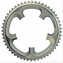 Shimano Ultegra FC-6703 Chainring Chainwheel 52T